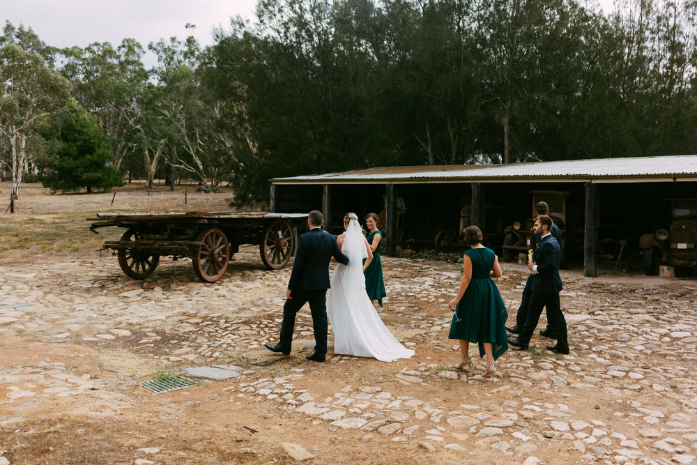 Bungaree Station Country Wedding South Australia 110.jpg