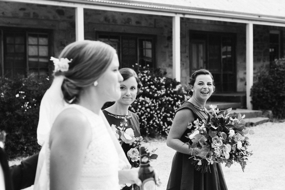Bungaree Station Country Wedding South Australia 112.jpg