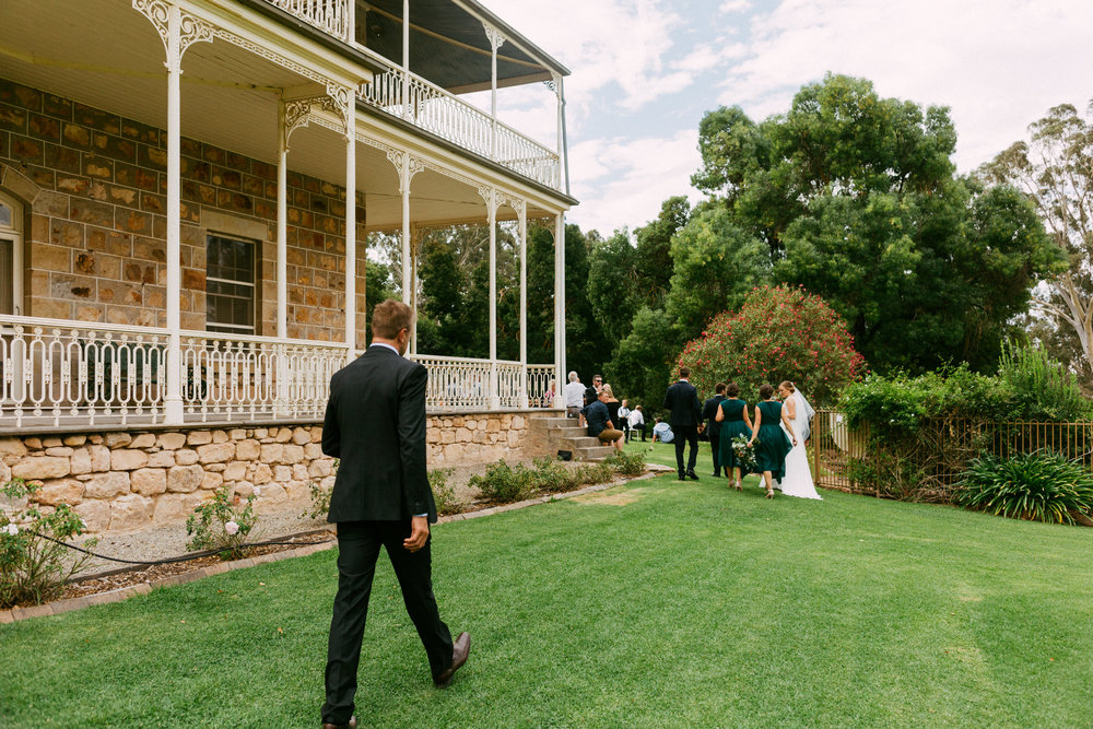 Bungaree Station Country Wedding South Australia 115.jpg