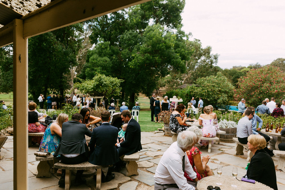 Bungaree Station Country Wedding South Australia 123.jpg