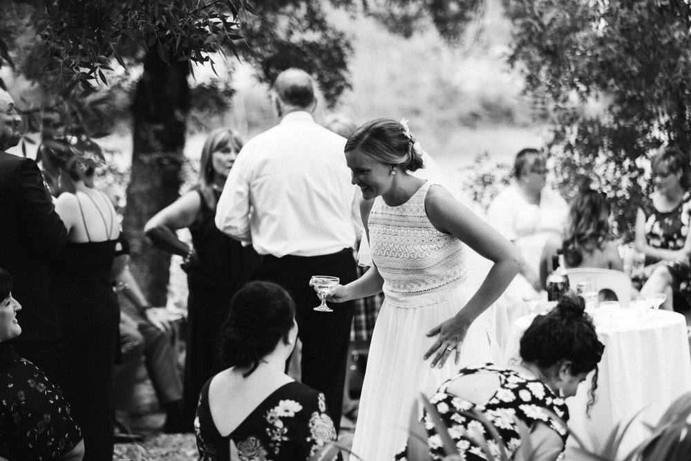 Bungaree Station Country Wedding South Australia 126.jpg