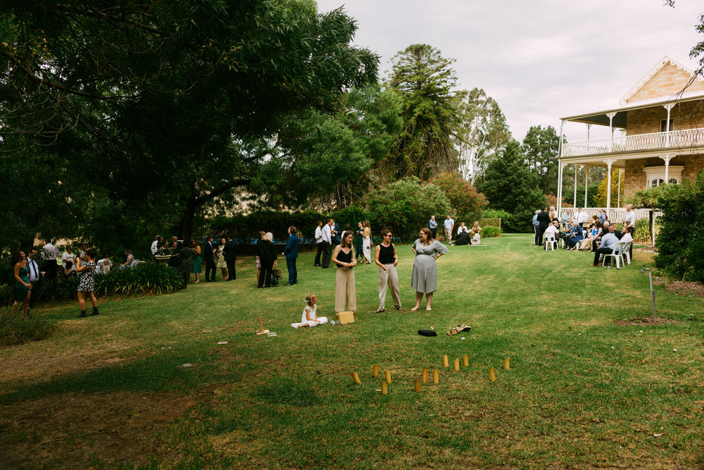 Bungaree Station Country Wedding South Australia 125.jpg