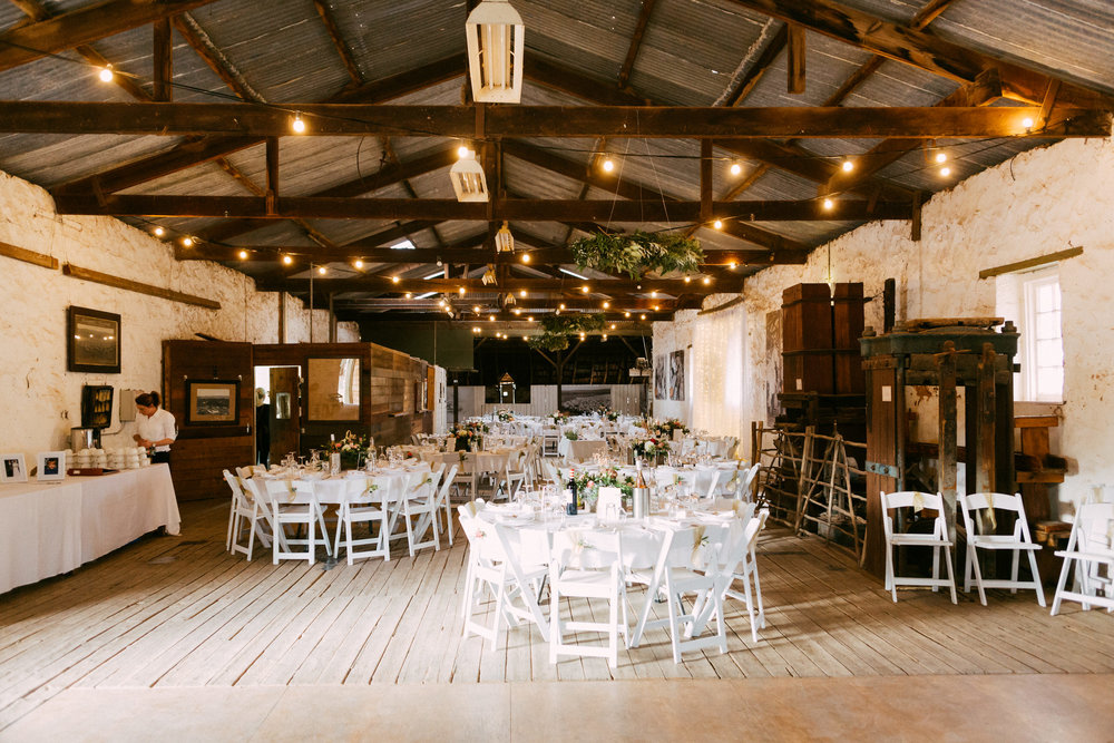 Bungaree Station Country Wedding South Australia 133.jpg