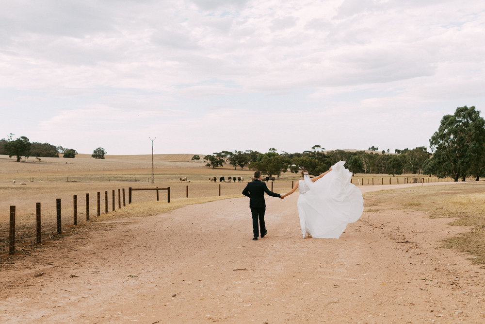 Bungaree Station Country Wedding South Australia 147.jpg