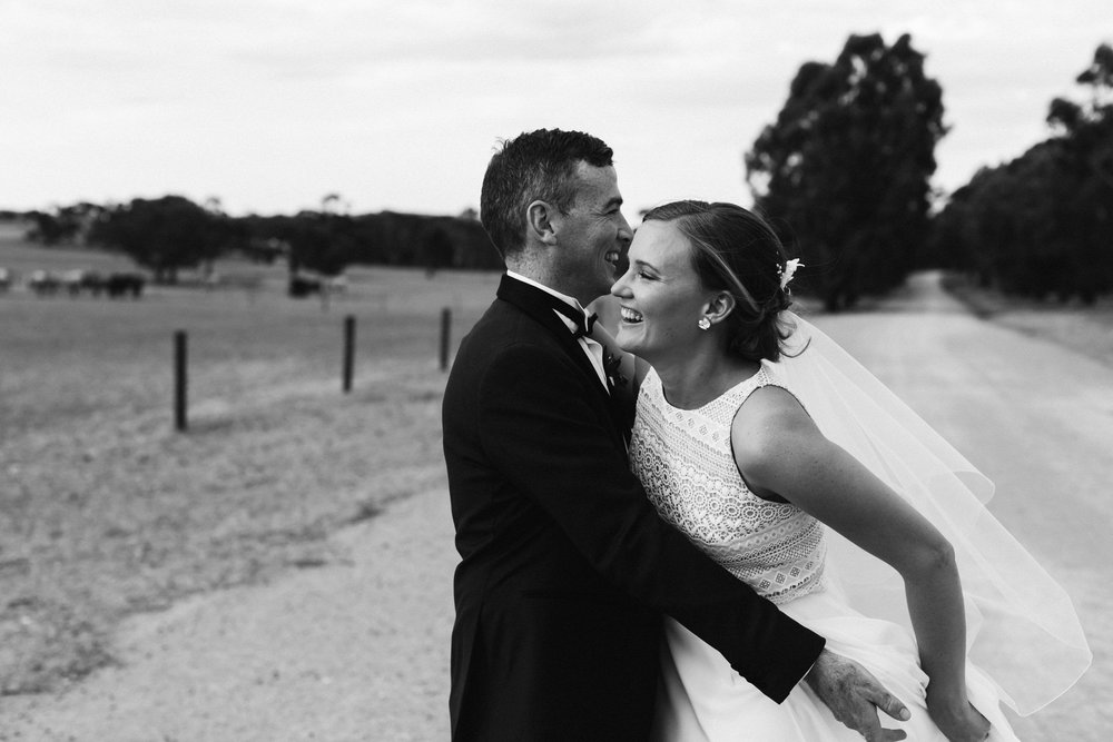 Bungaree Station Country Wedding South Australia 148.jpg