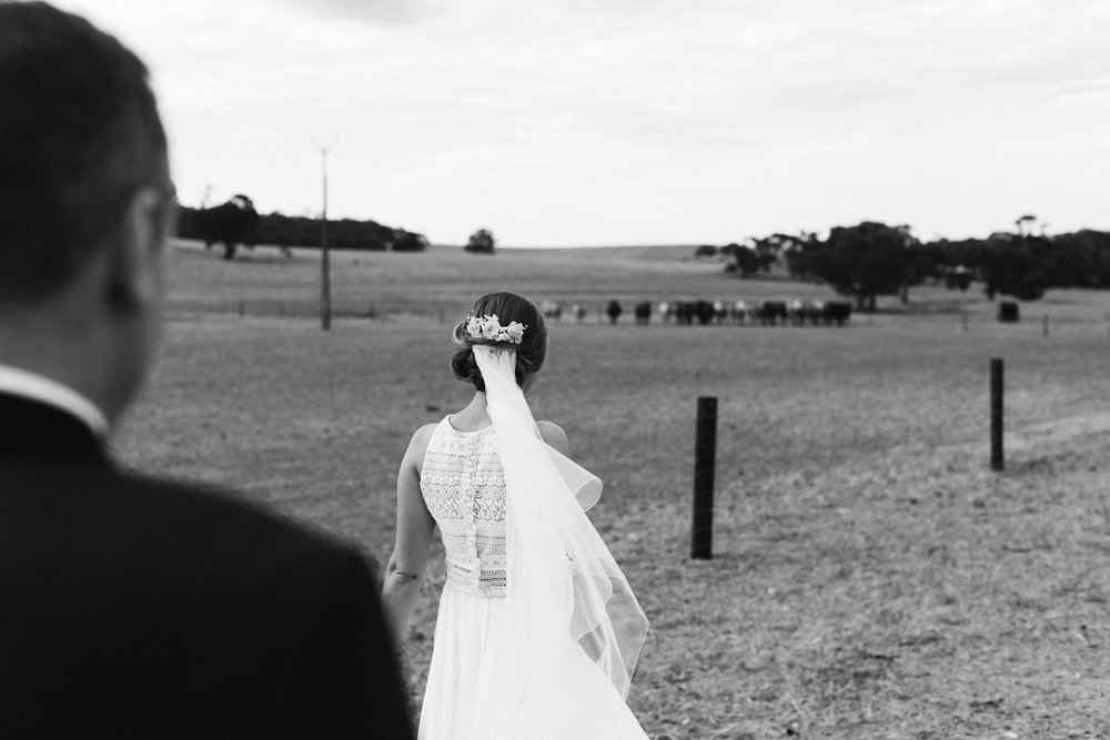 Bungaree Station Country Wedding South Australia 151.jpg