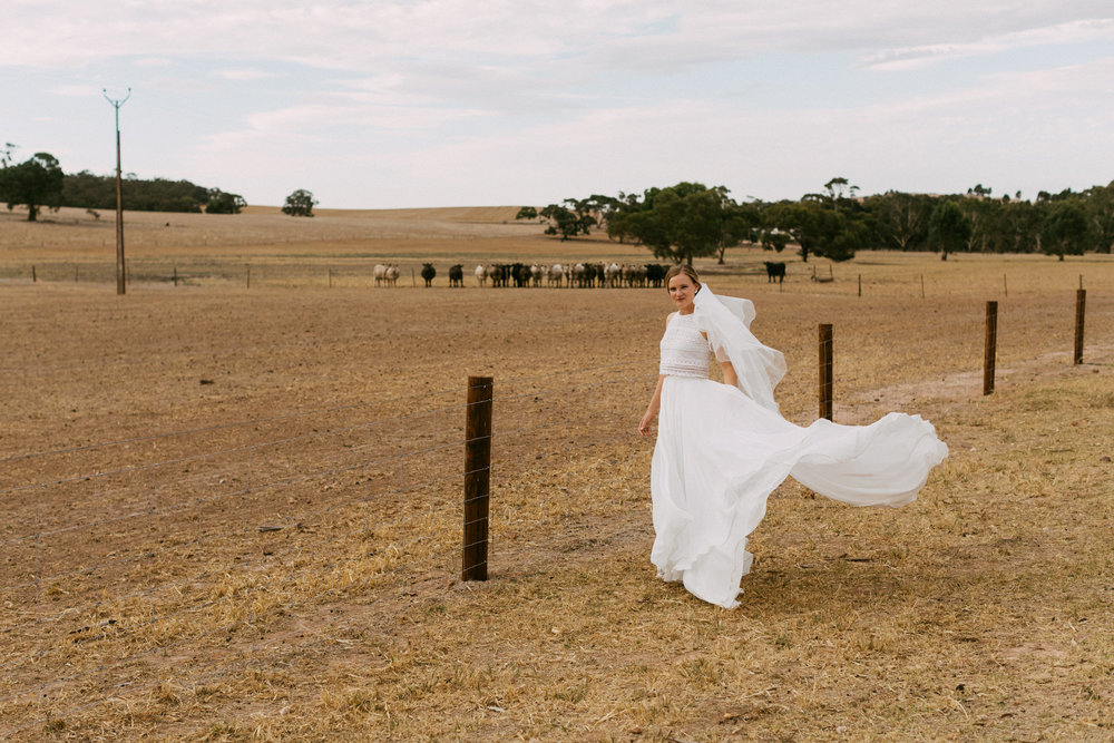Bungaree Station Country Wedding South Australia 153.jpg