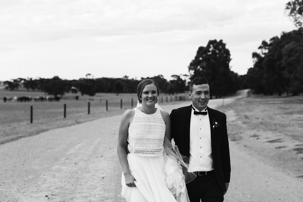 Bungaree Station Country Wedding South Australia 154.jpg