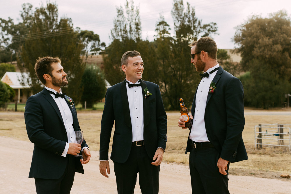 Bungaree Station Country Wedding South Australia 155.jpg