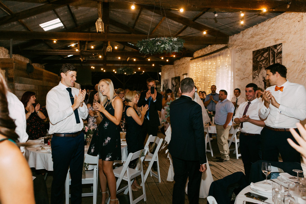 Bungaree Station Country Wedding South Australia 160.jpg