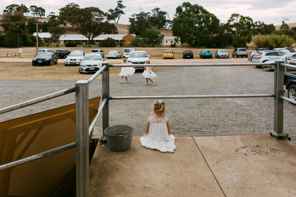 Bungaree Station Country Wedding South Australia 167.jpg