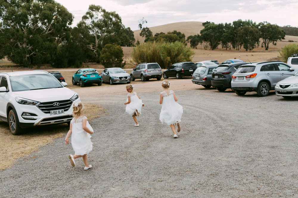 Bungaree Station Country Wedding South Australia 171.jpg