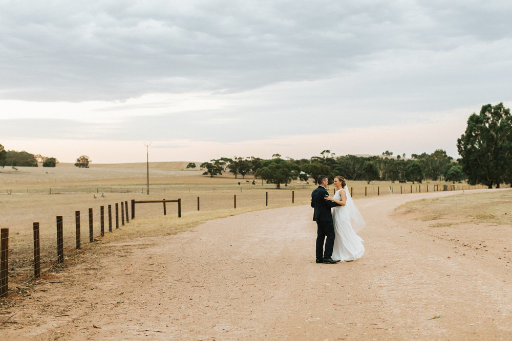 Bungaree Station Country Wedding South Australia 190.jpg