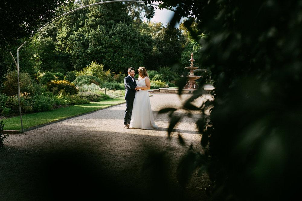 Adelaide Wedding Ayers House Botanic Garden.jpg