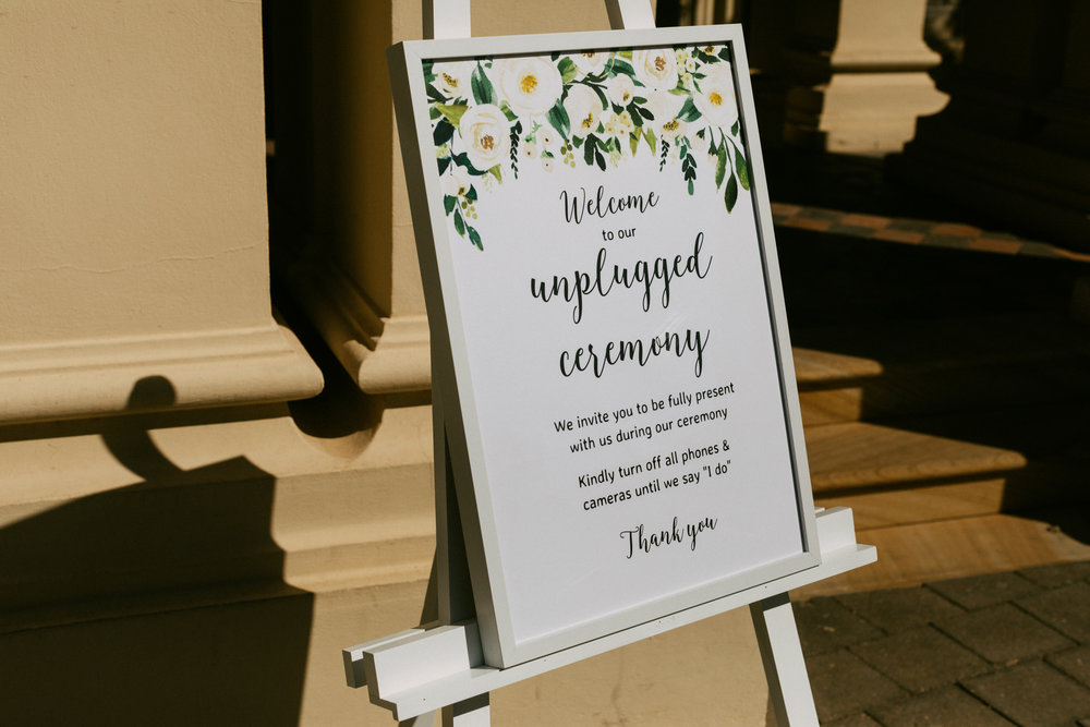 Adelaide Wedding Ayers House Botanic Garden 002.jpg