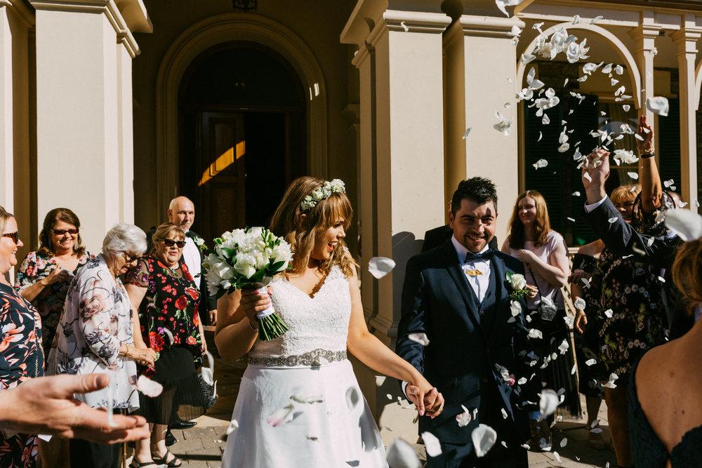 Adelaide Wedding Ayers House Botanic Garden 019.jpg