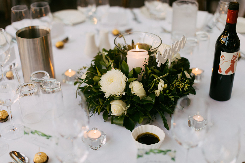 Adelaide Wedding Ayers House Botanic Garden 022.jpg