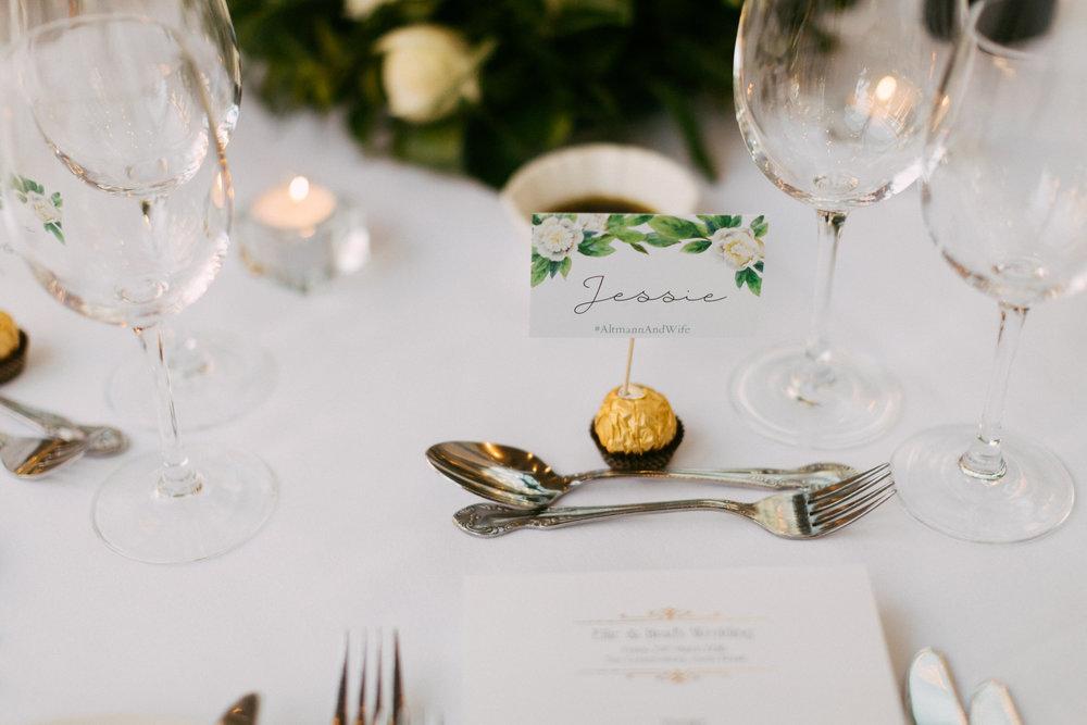 Adelaide Wedding Ayers House Botanic Garden 023.jpg
