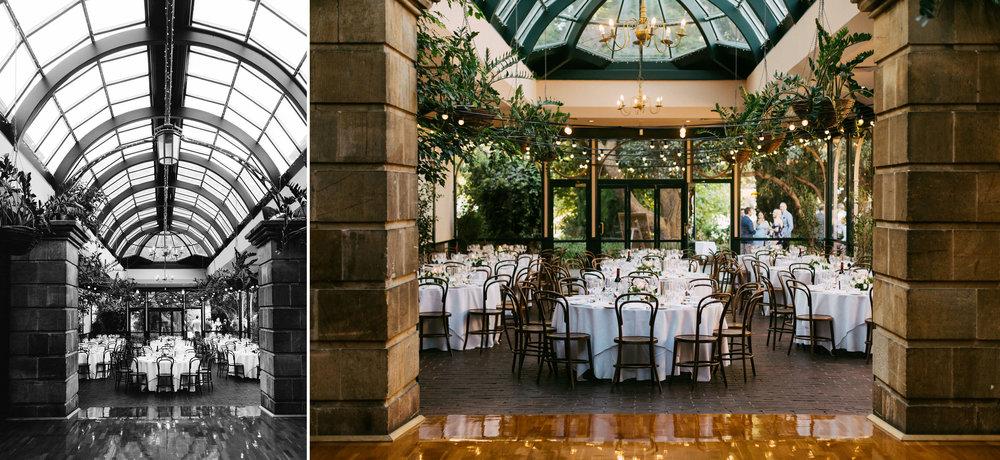 Adelaide Wedding Ayers House Botanic Garden 024.jpg