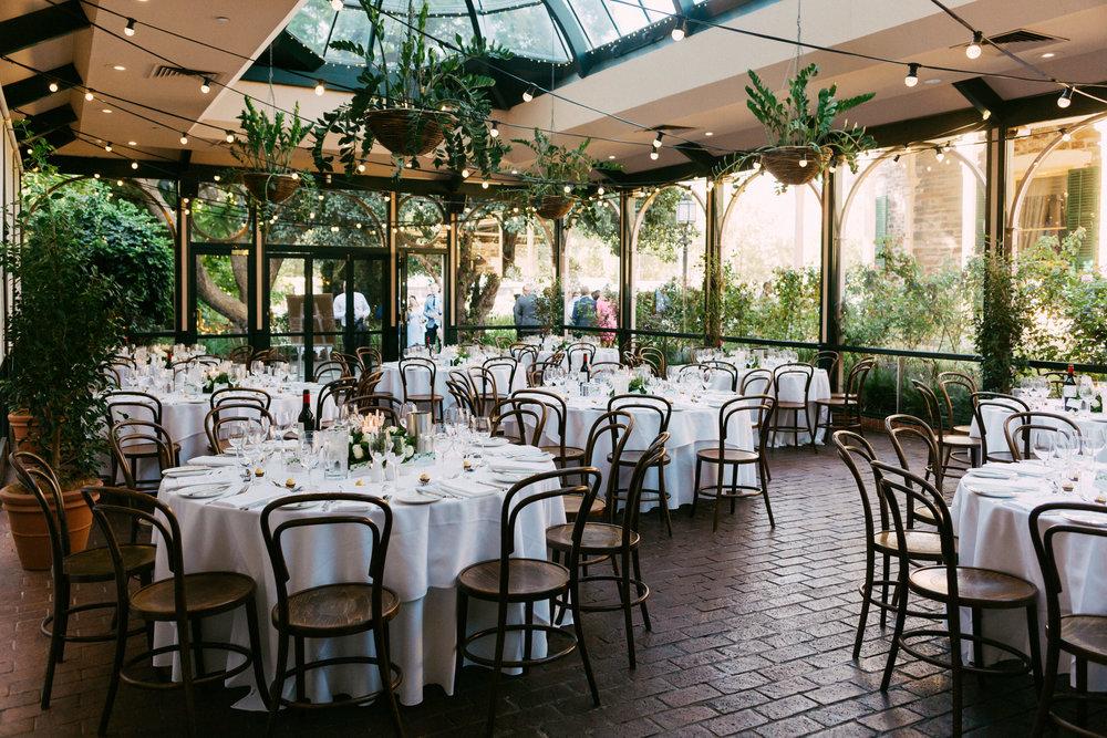 Adelaide Wedding Ayers House Botanic Garden 026.jpg