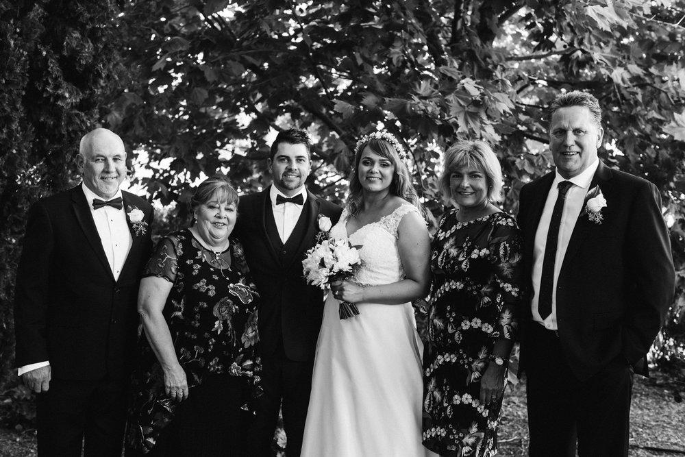 Adelaide Wedding Ayers House Botanic Garden 030.jpg