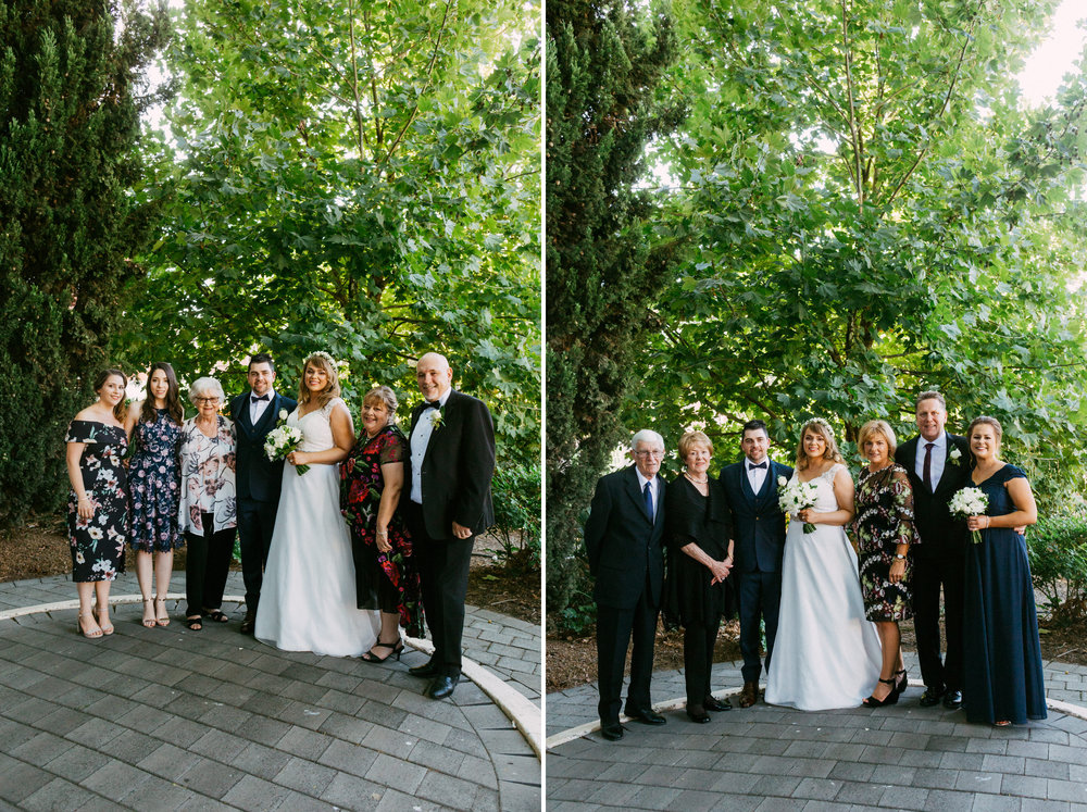 Adelaide Wedding Ayers House Botanic Garden 029.jpg