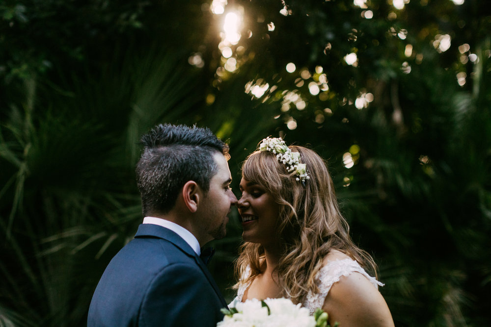 Adelaide Wedding Ayers House Botanic Garden 034.jpg