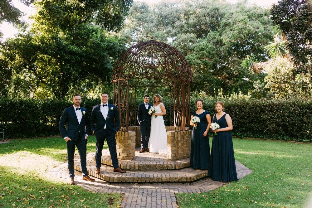Adelaide Wedding Ayers House Botanic Garden 035.jpg