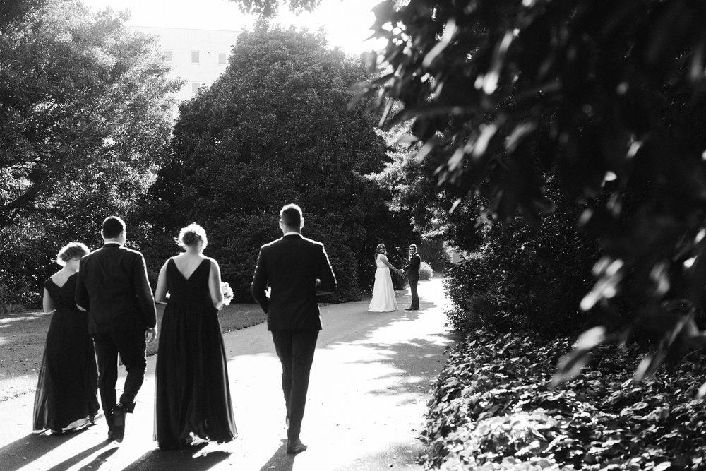 Adelaide Wedding Ayers House Botanic Garden 038.jpg