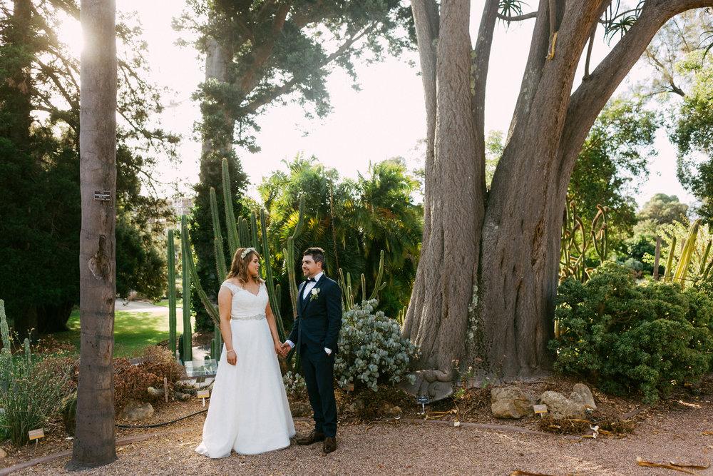Adelaide Wedding Ayers House Botanic Garden 042.jpg