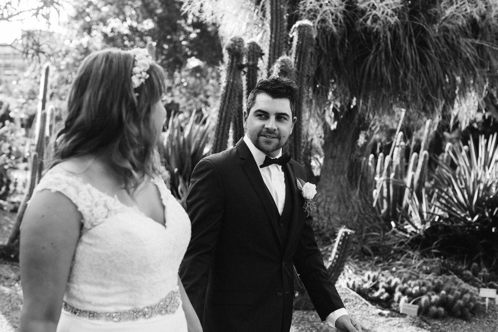 Adelaide Wedding Ayers House Botanic Garden 044.jpg