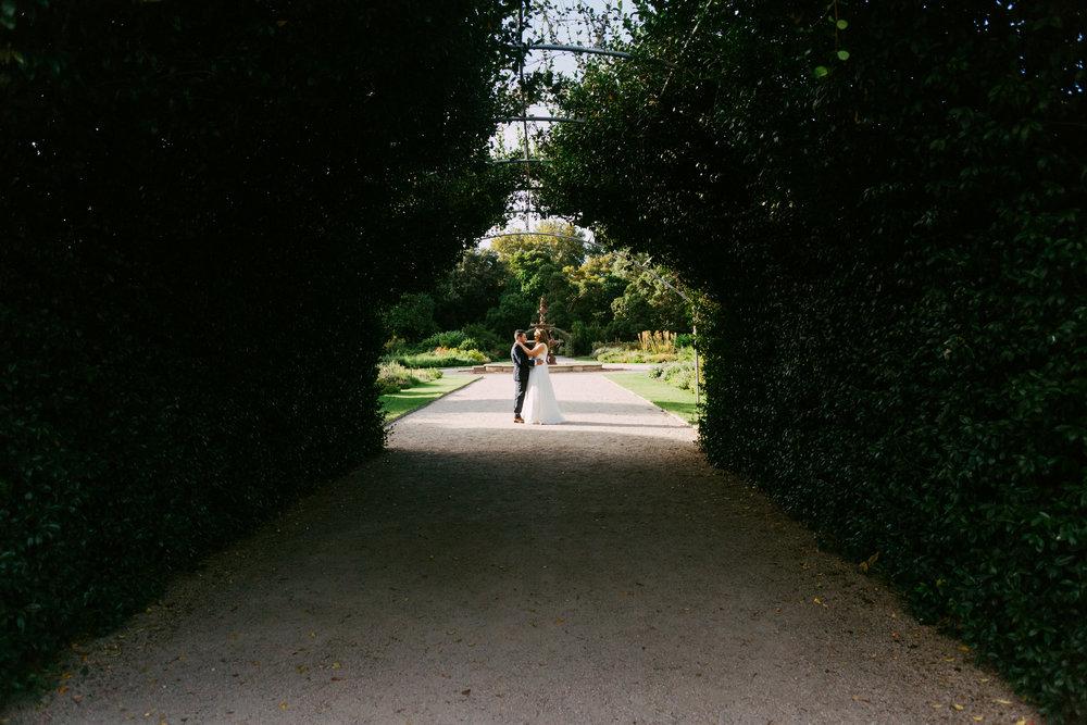 Adelaide Wedding Ayers House Botanic Garden 045.jpg