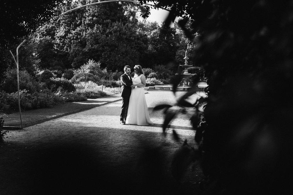 Adelaide Wedding Ayers House Botanic Garden 046.jpg