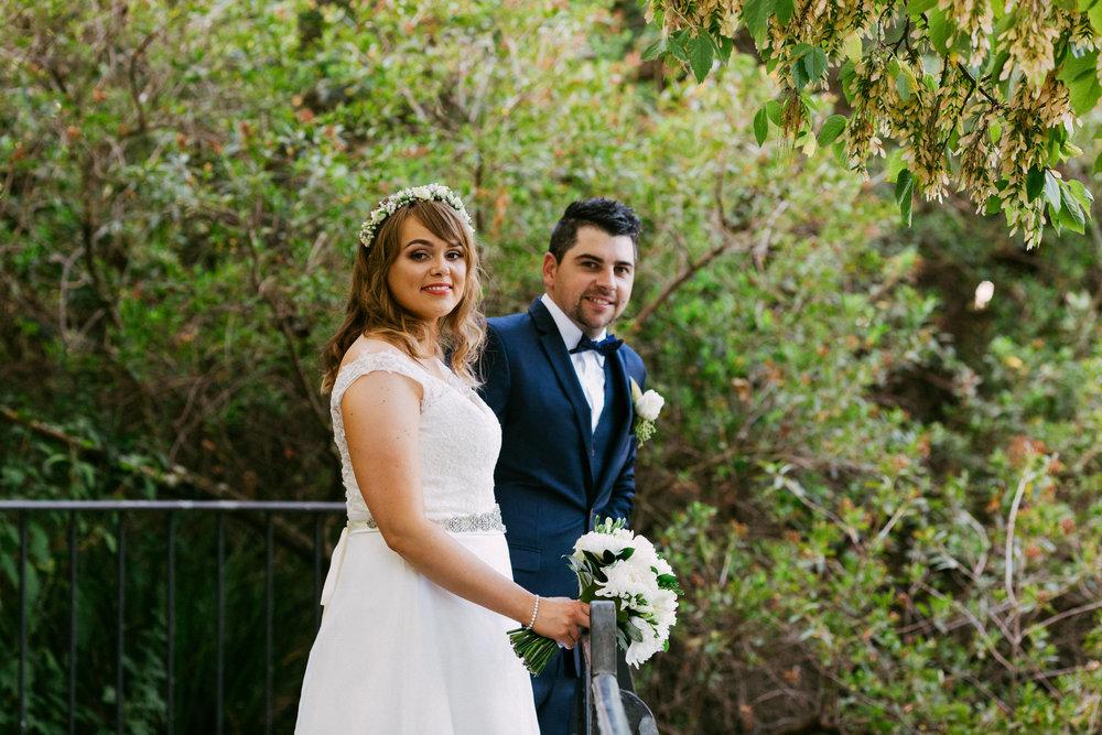 Adelaide Wedding Ayers House Botanic Garden 048.jpg