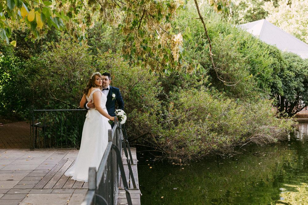 Adelaide Wedding Ayers House Botanic Garden 049.jpg