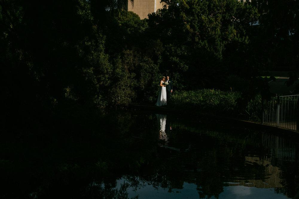 Adelaide Wedding Ayers House Botanic Garden 050.jpg