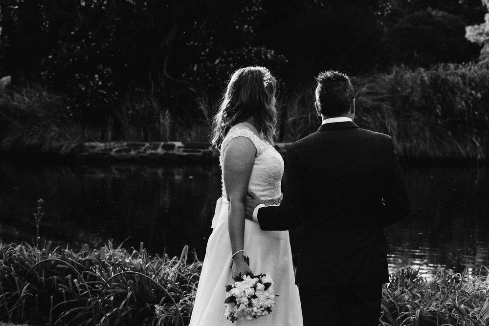 Adelaide Wedding Ayers House Botanic Garden 052.jpg