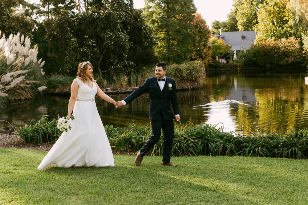 Adelaide Wedding Ayers House Botanic Garden 051.jpg