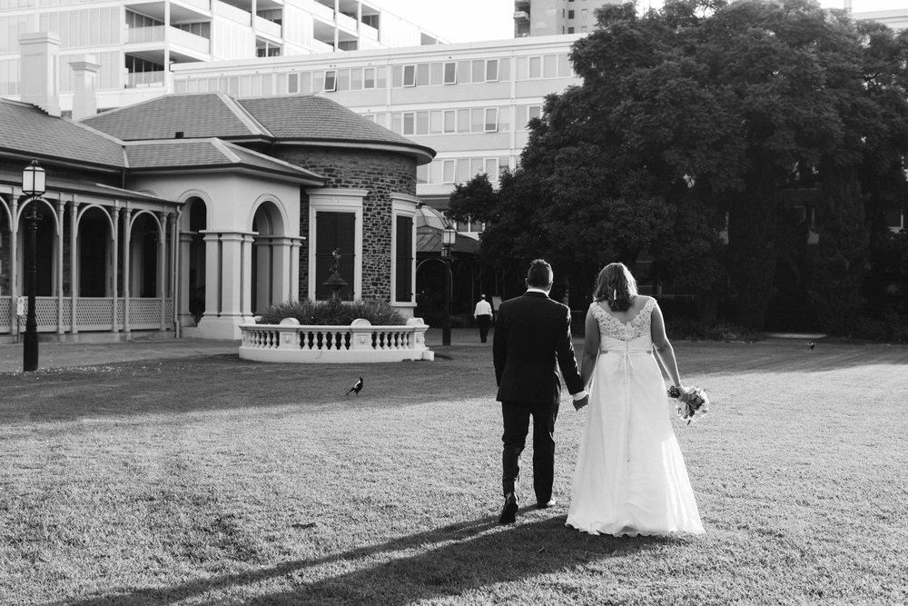 Adelaide Wedding Ayers House Botanic Garden 053.jpg