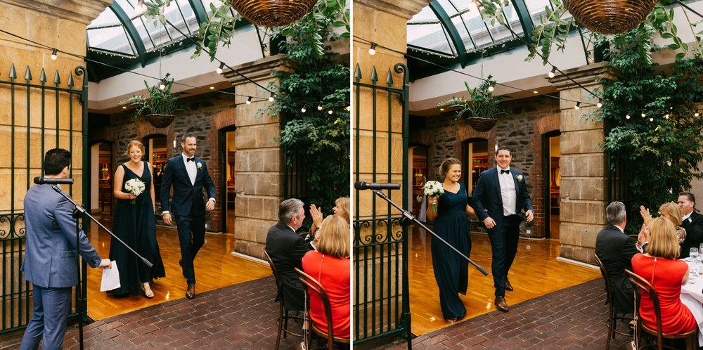 Adelaide Wedding Ayers House Botanic Garden 054.jpg