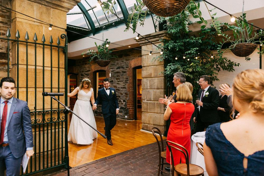 Adelaide Wedding Ayers House Botanic Garden 055.jpg