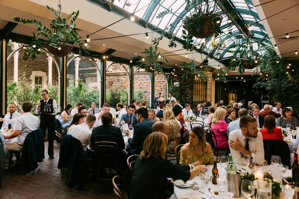 Adelaide Wedding Ayers House Botanic Garden 060.jpg