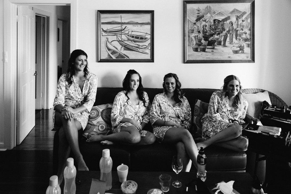 Longview Winery Wedding 043.jpg