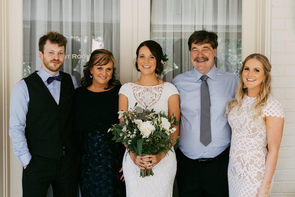 Longview Winery Wedding 062.jpg