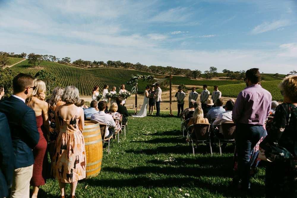 Longview Winery Wedding 085.jpg