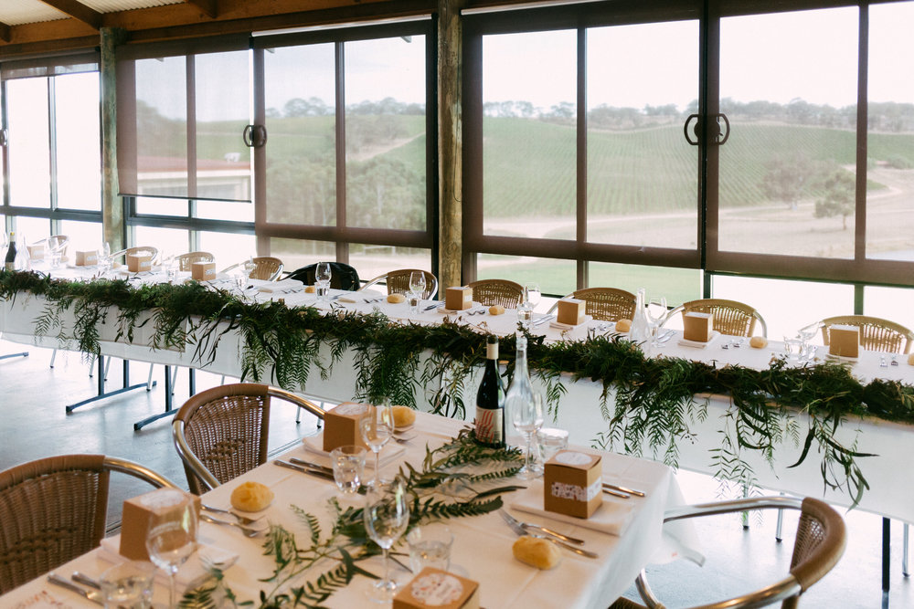 Longview Winery Wedding 114.jpg