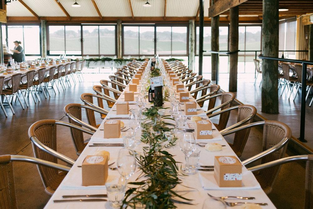 Longview Winery Wedding 116.jpg