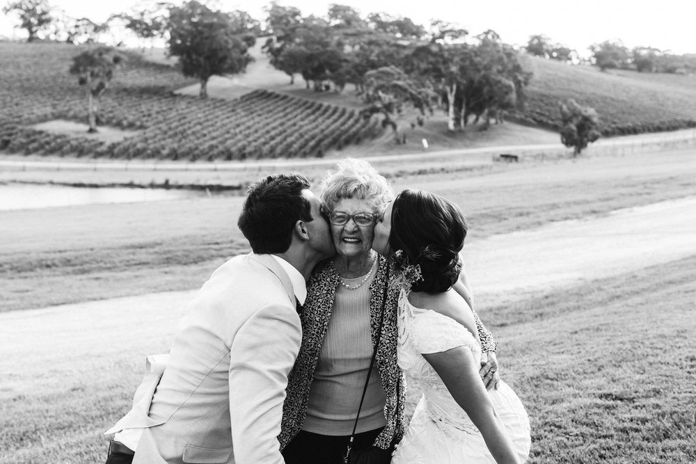 Longview Winery Wedding 120.jpg