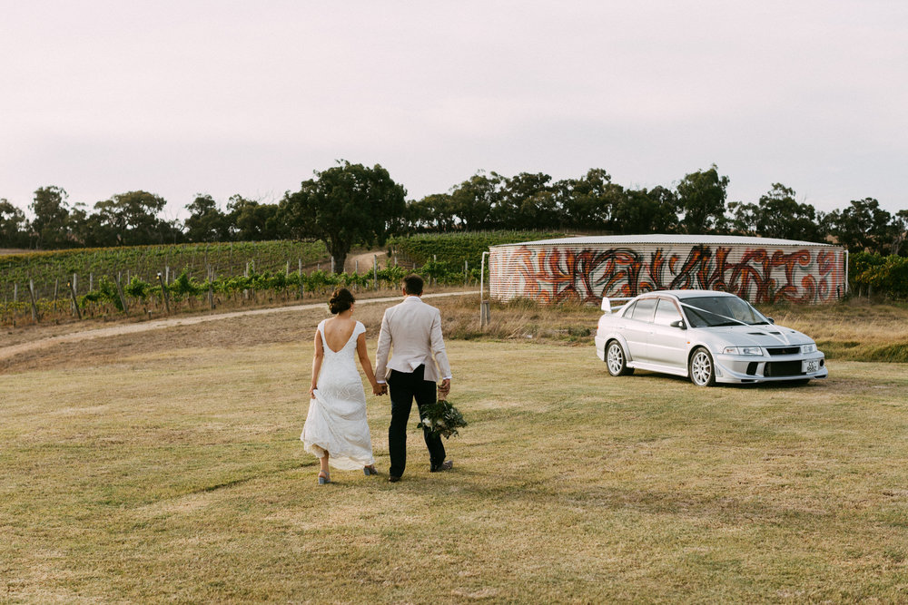 Longview Winery Wedding 147.jpg