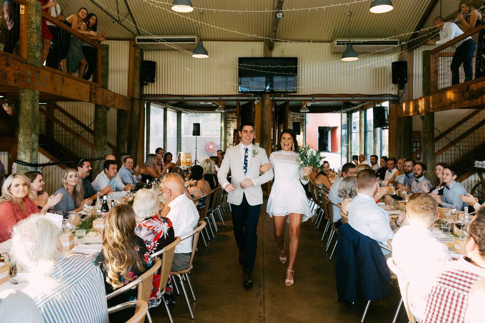 Longview Winery Wedding 156.jpg